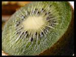 Kiwi IX