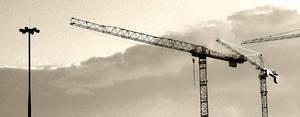 Under Construcion III