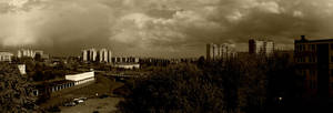 Panorame IV