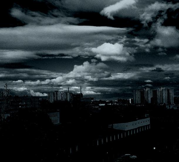 Lublin III
