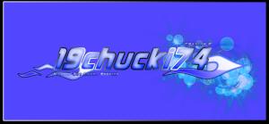 19chucki74's Profile Picture
