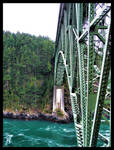 Deception.Pass