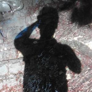 zycute's Profile Picture