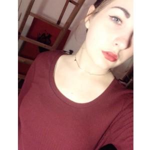 allure1art's Profile Picture