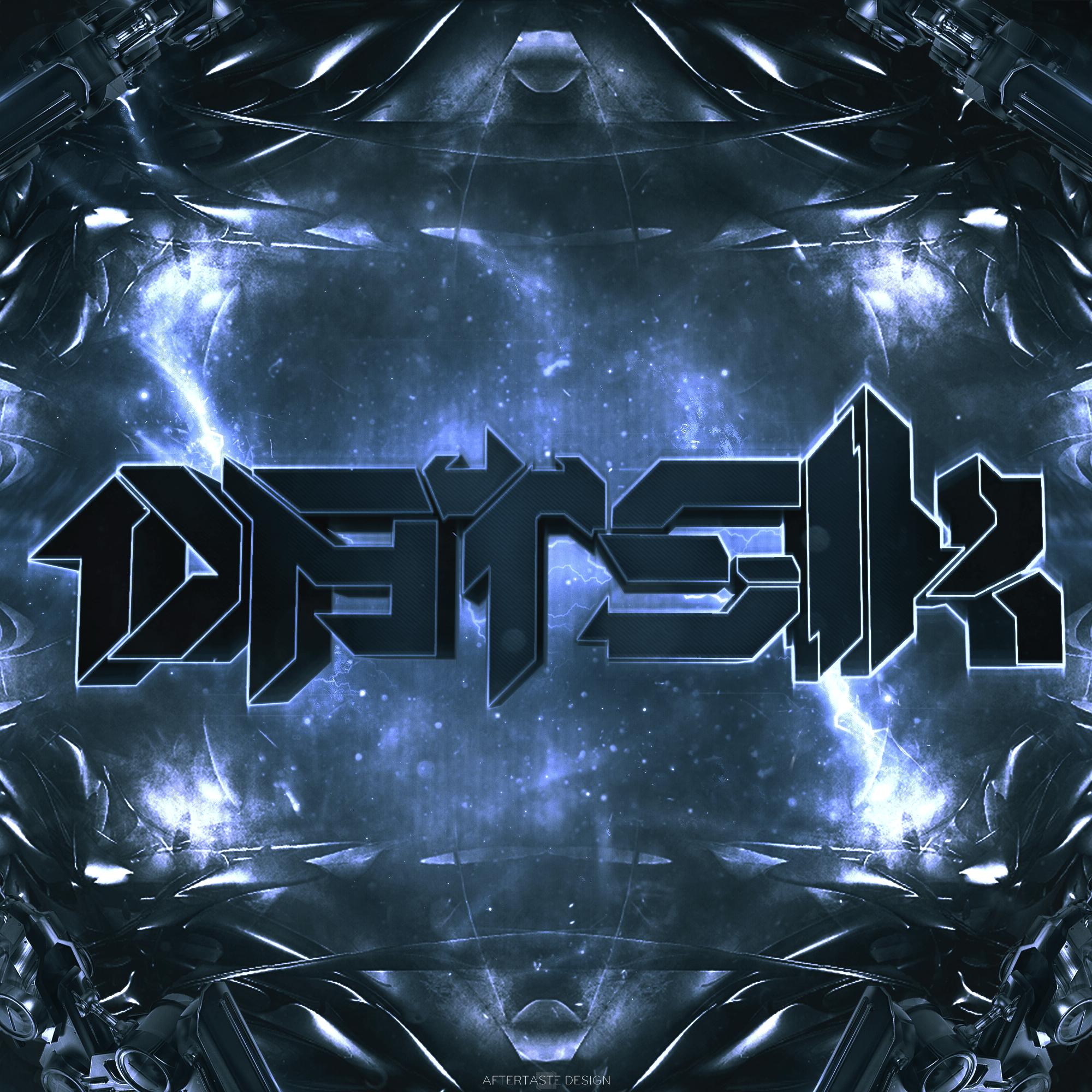 Datsik - Fan Art by After-Taste on DeviantArt