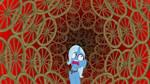 Trixie's Troubles