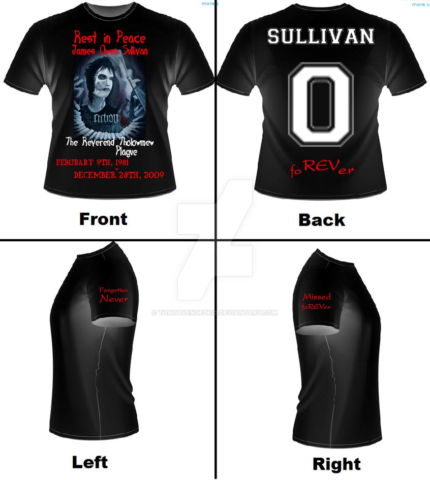 Avenged Sevenfold Warped Tour  Setlist