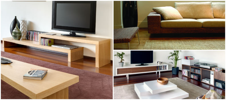 Best online furniture stores usa by furnituresusa on deviantart - Best online furniture stores ...
