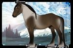 Thorian Draft X224