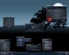 Obsidian v-2.0 by NBI-Studio