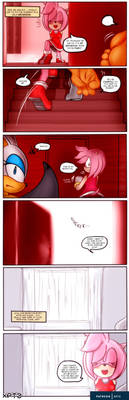 Point of View pg05