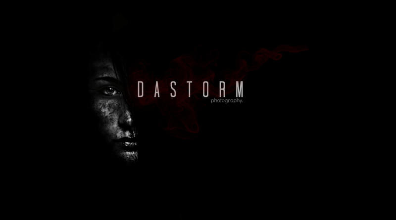 Dastorm-Photography's Profile Picture