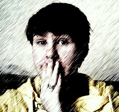 dwsgsh's Profile Picture
