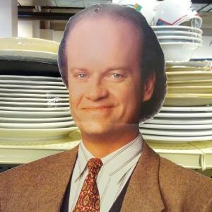 madmaglio's Profile Picture