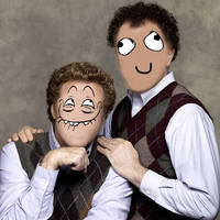 Meme Brothers