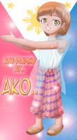 Ako ay Pilipino by radyorebelde