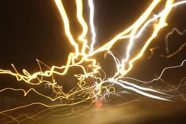Electro Lights