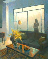 Brent Watkinson