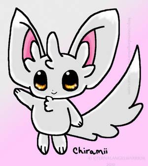 Chiramii