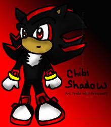PPJ:A.T. Chibi Shadow