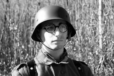 Germany '45