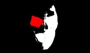 lleon09091992's Profile Picture