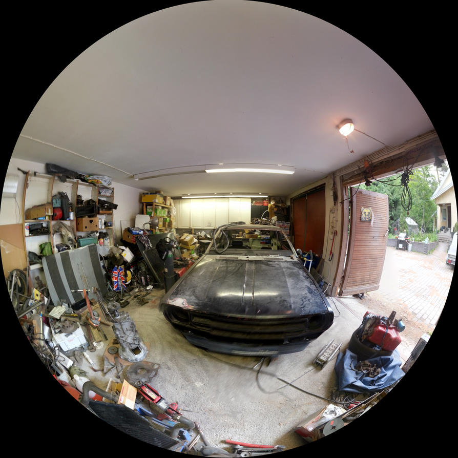 pano_20170626_172915_by_atomicsickness-d