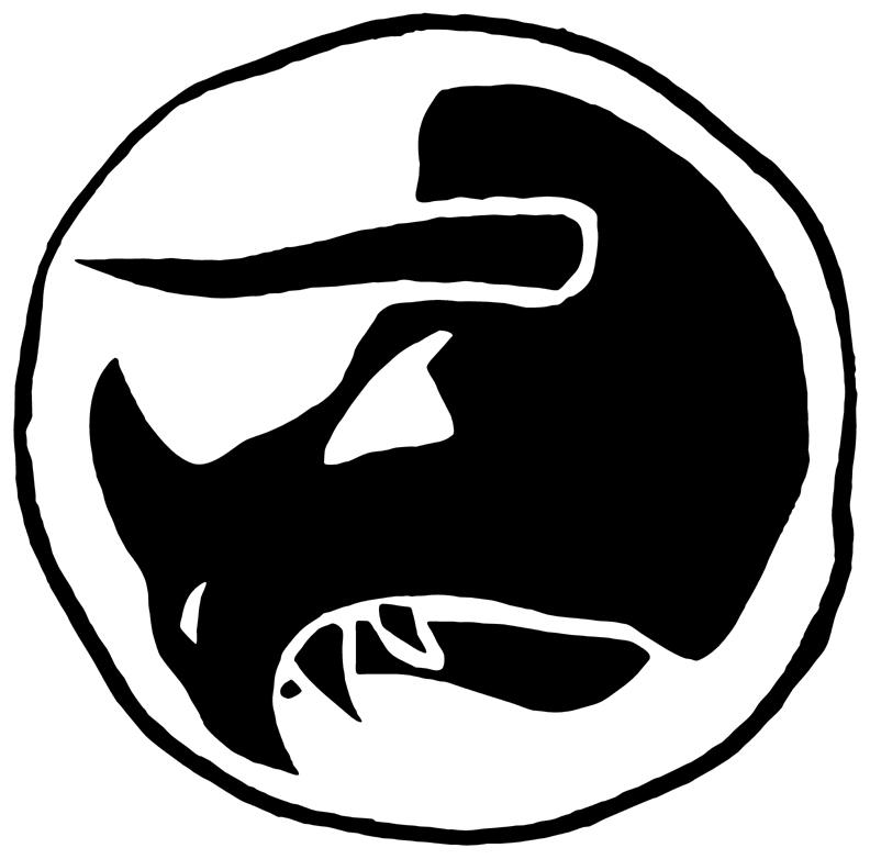TFs Symbols BM Dinobots by MachSabre
