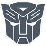 TFs Symbols Autobot Movie