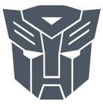 TFs Symbols Autobot Movie
