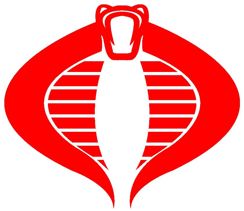 Cobra Insignia by MachSabre