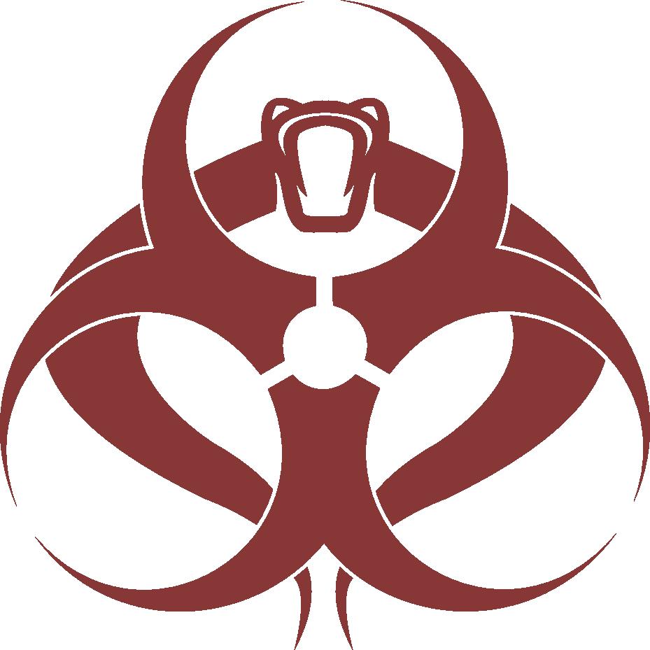 Cobra Biohazard ToxoViper Logo By MachSabre On DeviantArt