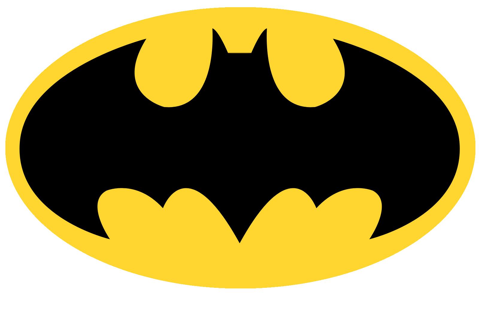batman symbole