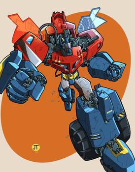 JT Animated Prime colored