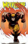 Laklim's Wolverine