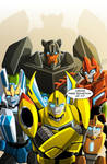 RiD Cover