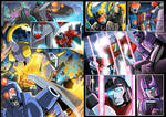 SG Pages 32-33
