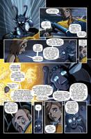 Stargazer Apogee Page 40 by MachSabre