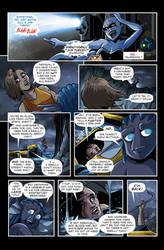 Stargazer Apogee Page 41 by MachSabre
