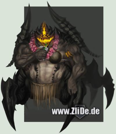 ZliDe's Profile Picture