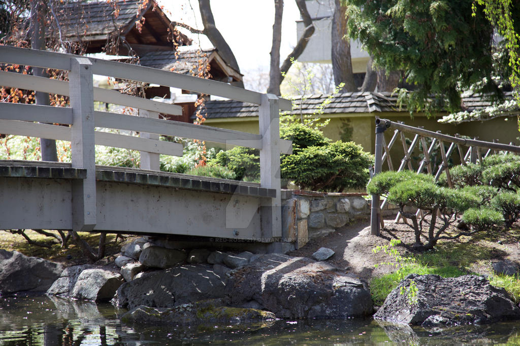Kasugai Garden