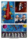 Page 360 - Chapitre 17