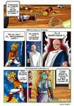 Page 362 - Chapitre 17