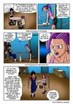 Page 364 - Chapitre 17
