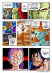 Page 365 - Chapitre 17