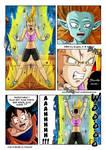 Page 366 - Chapitre 17