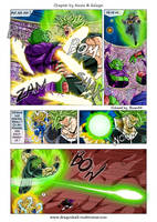 DBM Page 1324 - Colored by Xman34