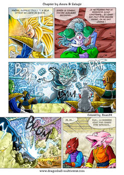 DBM Page 1326 - Colored