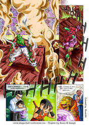 DBM Page 1334 - Colored