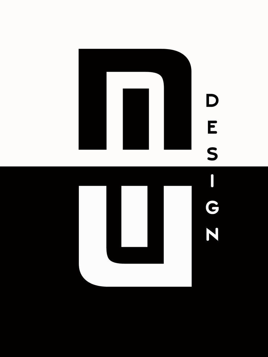 How do i design a logo for my company